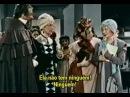 Vaidade e Beleza 1935 Leg Um filme de Rouben Mamoulian Com Miriam Hopkins Frances Dee