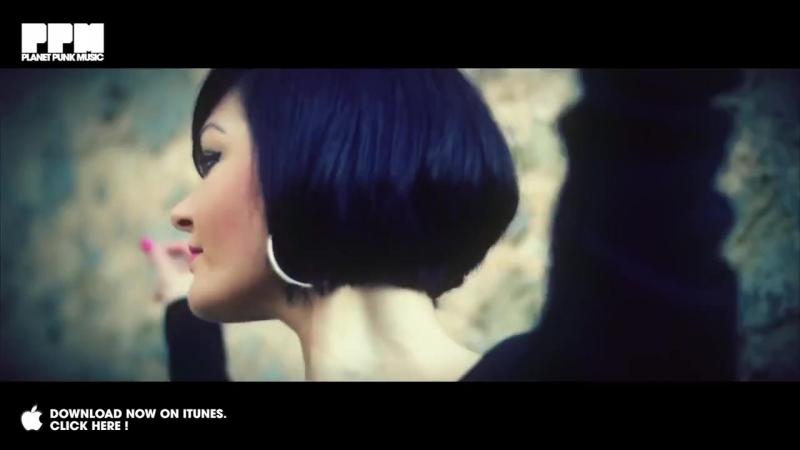 DJ KUBA _ NE!TAN _ Sasha Gray (Official Video)