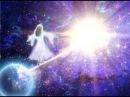 Акафист на Схождение Святого Духа