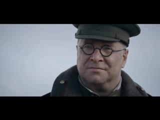 Дивизия ВИКИНГ СС х-ф (Эстония) Редкий военный фильм
