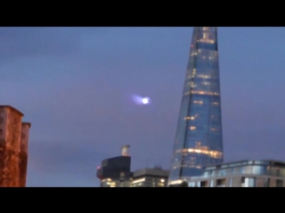 Real ufo with aliens caught on camera popular ufo sightings!