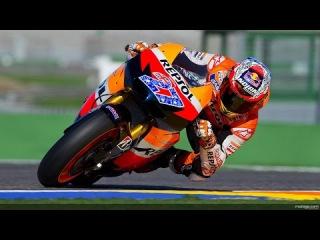 Casey Stoner - King of MotoGP