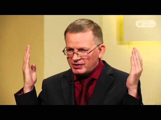 Христиане и мусульмане, сходство или различие