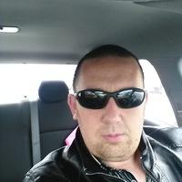 Гареев Алексей