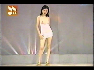 Permanent lingerie show Taiwan-35(38`41)(720x480)