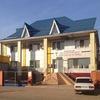 Медицинский центр ЕВРОМЕДСЕРВИС