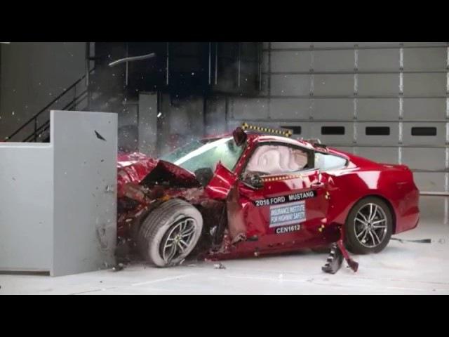 Ghost Kwini Crash