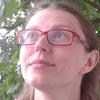 Надежда Сторчевая, 37 лет, Санкт-Петербург, Россия