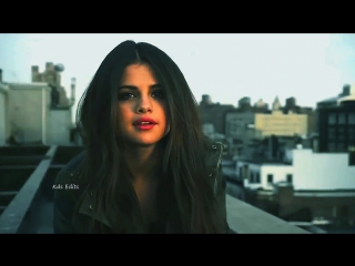 Kygo ft. Selena Gomez - It Ain_t Me (Official Vide - 720P HD