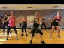FEEL IT STILL Portugal. The Man - Dance Fitness Workout Valeo Club