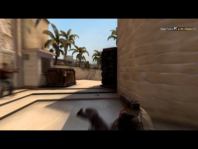 MADSKILLZ DEAGLE MEGAHEADSHOT WHATCH ALL WITHOUT SMS 21
