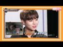 [SHOW] 170824 | Wanna One - M'DOL @ M!Countdown EP.538
