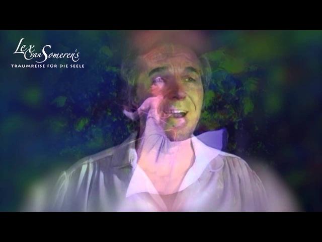 Lex van Somerens Traumreise 200102 - Northern Sky