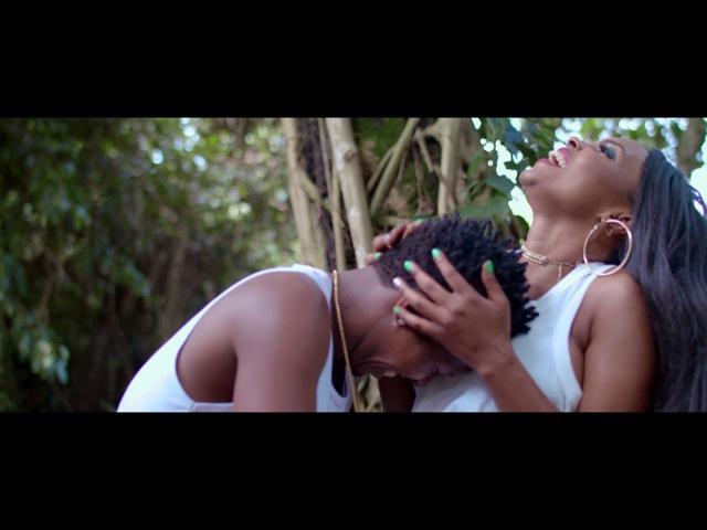 METHOD Sure Deal New Ugandan Music Comedy 2017 HD saM yigA UGXTRA