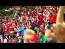 ★ SINGAPUR 2 - 1 CAMBOYA ★ RUSIA2018 FIFA World Cup Qualifiers - ELIMINATORIA ASIATICA
