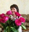 Личный фотоальбом Марины Сухановой