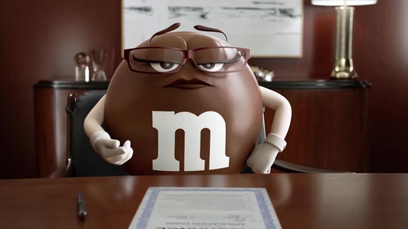 шоколадный босс картинки малой