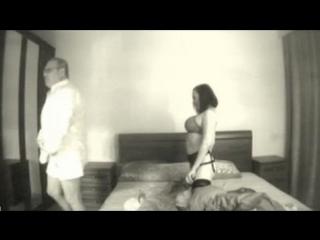 Жестские Наказания Порно