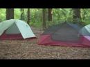 FreeLite™ Ultralight Backpacking Tent