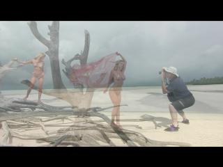 Bikini Destinations - Bahamas