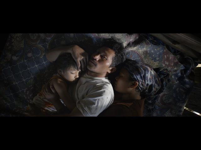 Novo Amor Ed Tullett Terraform official video