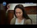 BİR KADIN TANIDIM 20 Bölüm FINAL Tek Parça Full HD izle