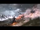 Battlefield 4 music video - Linkin Park New Divide