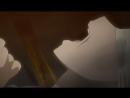 Вечеринка Мертвых Пропавшая Запись OVA Corpse Party Missing Footage 2012 AniFilm