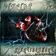 Piscide - Cybergoth