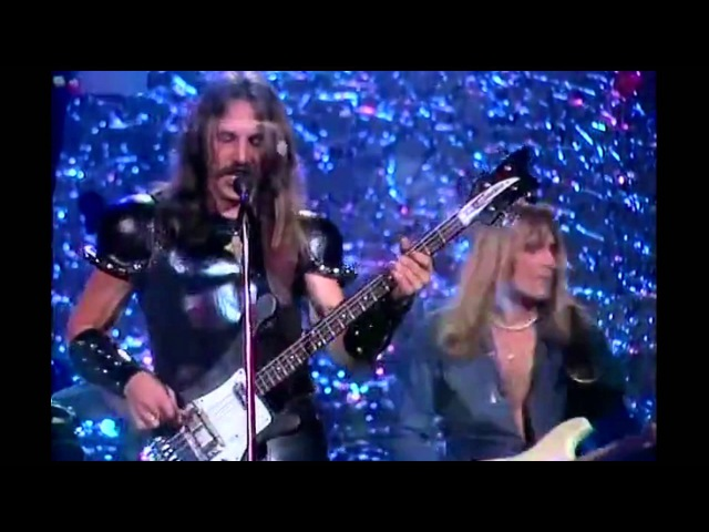 Supermax It Ain't Easy 1977 Fly With Me