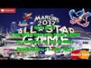 MLB The Show 17 88TH MLB ALL-STAR GAME AL All-Stars vs. NL All-Stars Predictions MLB2017