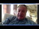 Владимир Брынзак, президент Федерации биатлона Украины. Итоги сезона. Эфир XSPORT 19