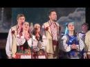 Lulajże Jezuniu Польська Колядка XVIII ст в обробці Олександра Лося