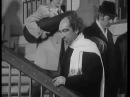 30 случаев из жизни майора Земана 19 серия Третья скрипка Чехословакия 1976