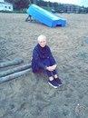 Личный фотоальбом Екатерины Шеиной
