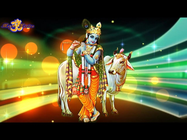 MANTRA HELPS IN ALL LIFE SITUATIONS