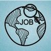 Работа за границей| Вакансии: Career Land Center