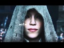 from the start| assassin's creed [GMV]