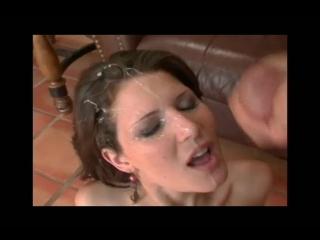 Christy mack pussy pics