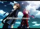 ►AMVGuilty CrownКорона Вины - Starset – It Has Begun