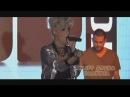 Peat Jr Fernando feat Sheela Because The Night Live Video