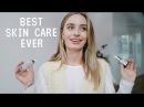 Life-Changing Skin Care Beauty Products   2017   Sonya Esman