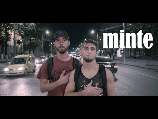 Magnat Feoctist Minte Official Video 2017