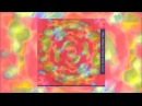 David Sylvian - Robert Fripp Darshan (Full Album)