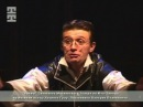 Куклы В Белякович Московский театр на Юго Западе ч 1 ПолныеВерсииСпектаклей