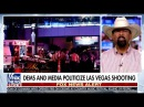 Must Watch Sheriff David Clarke Opine As The ACP Ask Is Las Vegas Antifa's Day Of A Promised