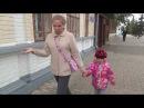 03 июня 06 Елабуга Прогулка по городу