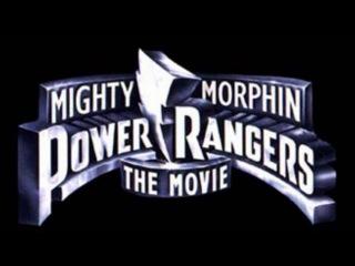 Mighty Morphin Power Rangers: The Movie - Что-то коротко (Пройдена на Normal)