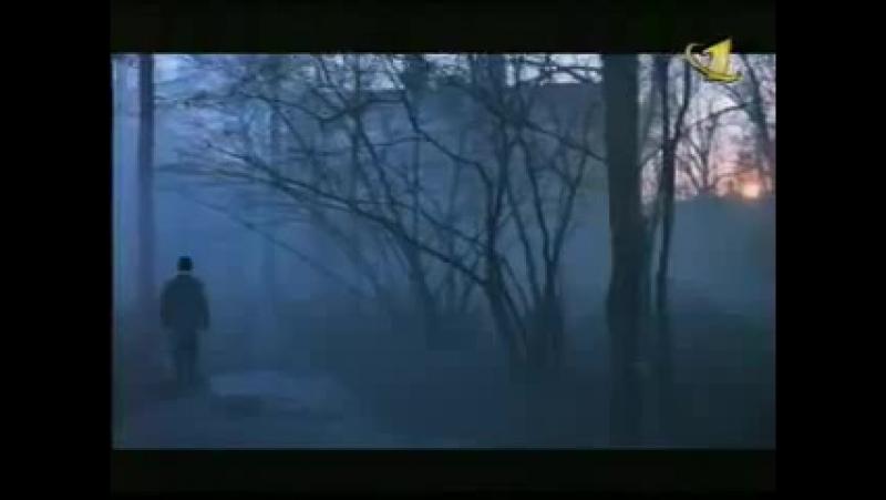 Воспоминания о Шерлоке Холмсе 2 серия