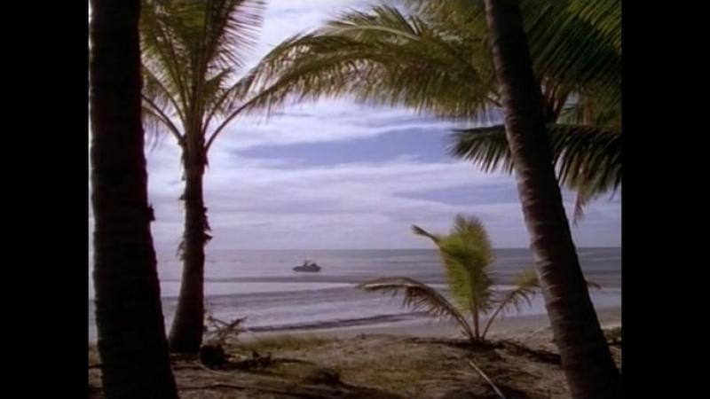 ➡ Девочка из океана 1994 Австралия Сериал 1 й Сезон 13 Серия заключительная